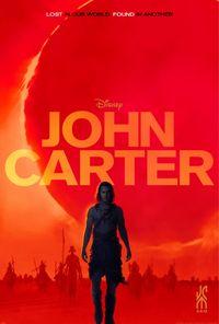 John-carter 2