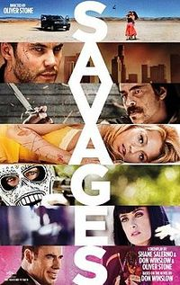 Savages2